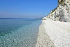 spiaggia-di-capobianco-elba