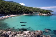 spiaggia-di-paolina-elba
