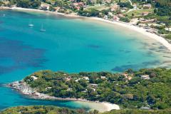 spiaggia-di-procchio2-elba