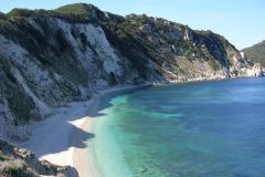 spiaggia-di-sansone-elba