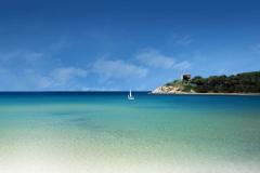 spiaggia-di-procchio-elba