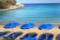 spiaggia-di-spartaia-elba