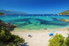 spiaggia-di-viticcio-elba