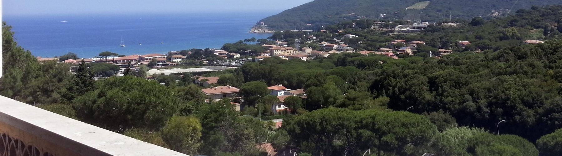 Residence-napoleon-4-1800x500