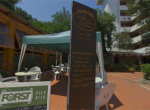 Residence_Napoleon_bar_ristorante