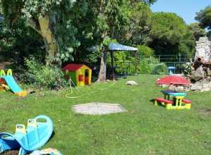 Residence_Napoleon_parco-gioco