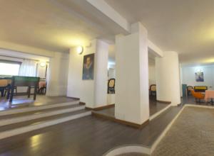 Residence_Napoleon_salarelax