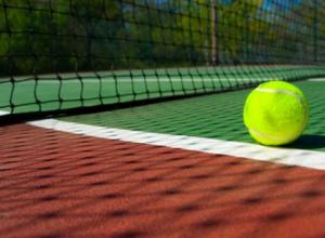 Residence_Napoleon_tennis-elba