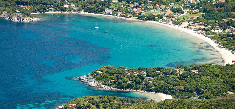 Spiaggia_di_Spartaia_e_di_Procchio_1500x700
