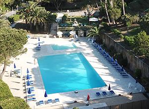 Residence_Napoleon_piscina
