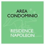 area_condominio
