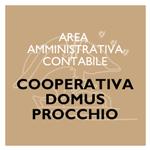 area_coopdomus
