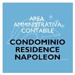 aree_condnap