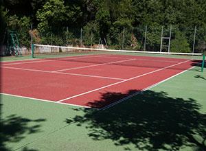 elba_napoleon_tennis